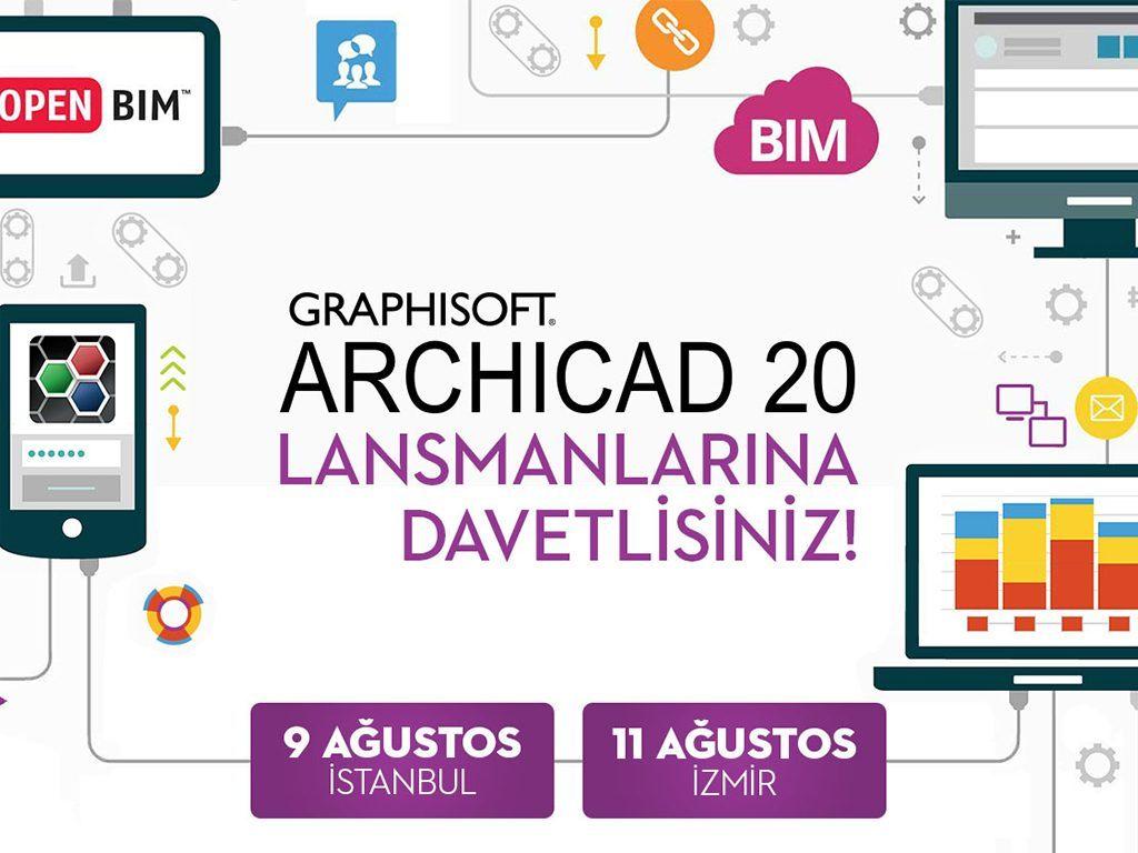 AC20-LANSMAN-1024x768