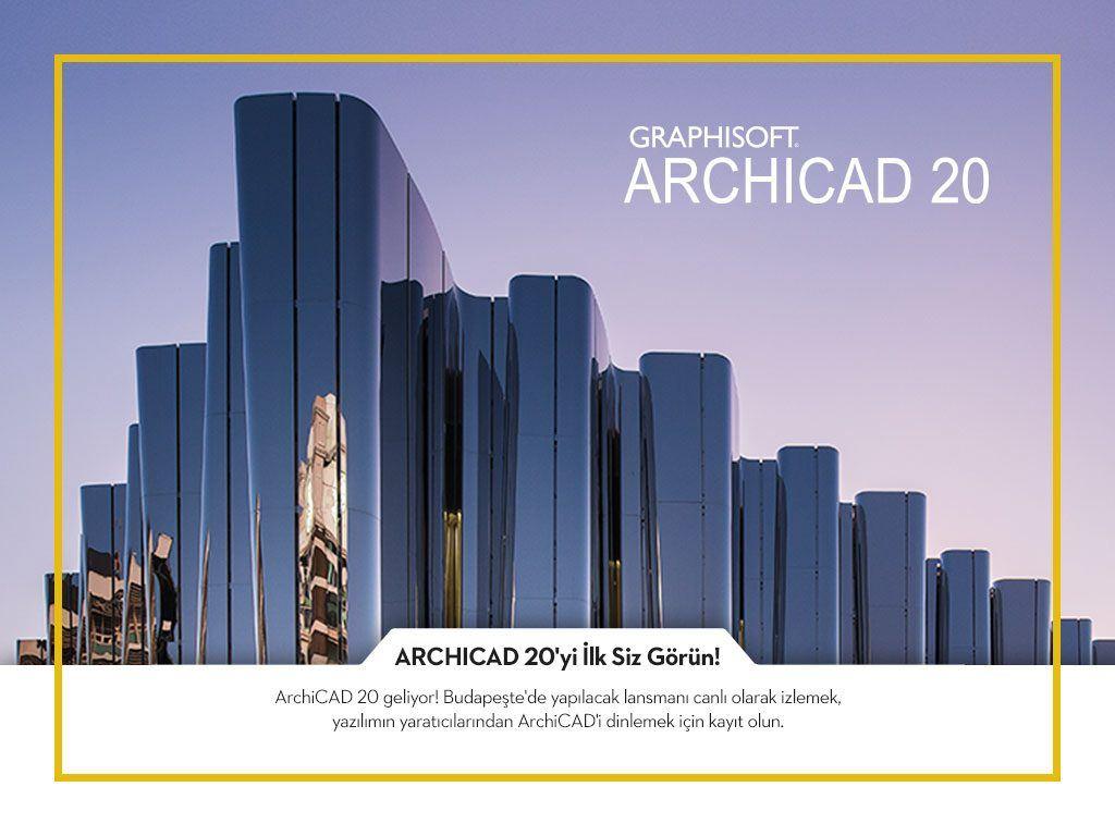ArchiCAD-20-Lansman-Yayini-1024x768-1024x768