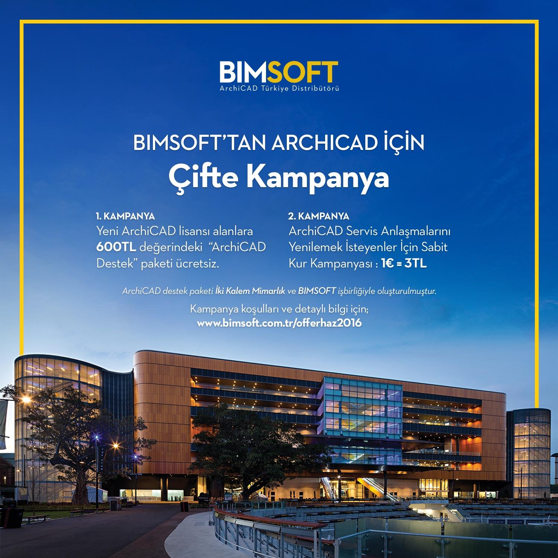 BIMSOFT-Cifte-Firsat-Kampanyasi-Haziran2016-1500PX