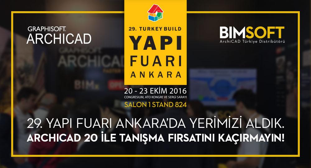 bimsoft-yapi-fuari-ankara-2016-1000x540