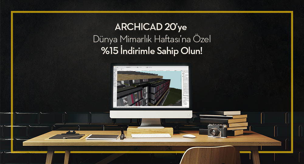 dunya-mimarlik-haftasi-archicad-kampanyasi-2016-1000x540