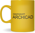 ARCHICAD-CUP