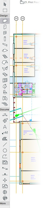 bim for architects dedicated tools