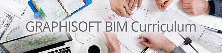 graphisoft-bim-curriculum