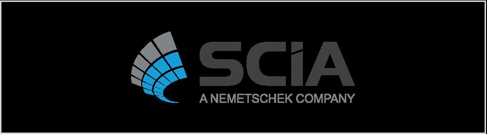 logoframe-SCIA