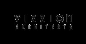 Vizzion Architects 26