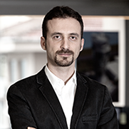 Onur DAYIOĞLU - Adnan Kazmaoğlu Mimarlık Araştırma Merkezi 51