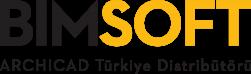 BIMSOFT-Logo