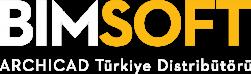 BIMSOFT-Logo-Color-White