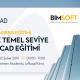 Kıbrıs BIM ve ARCHICAD Semineri 3