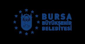 Bursa Büyükşehir Belediyesi 15