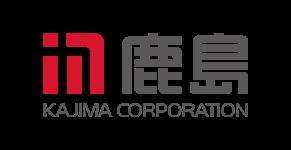 Kajima Corporation 37