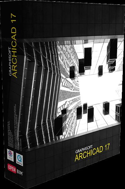 ARCHICAD Nedir? 8
