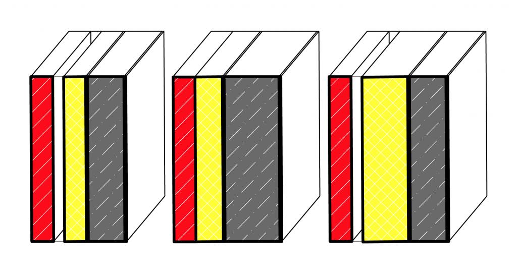 Parametrik Profiller – Ötelenebilir Yüzeyli Duvarlar 2
