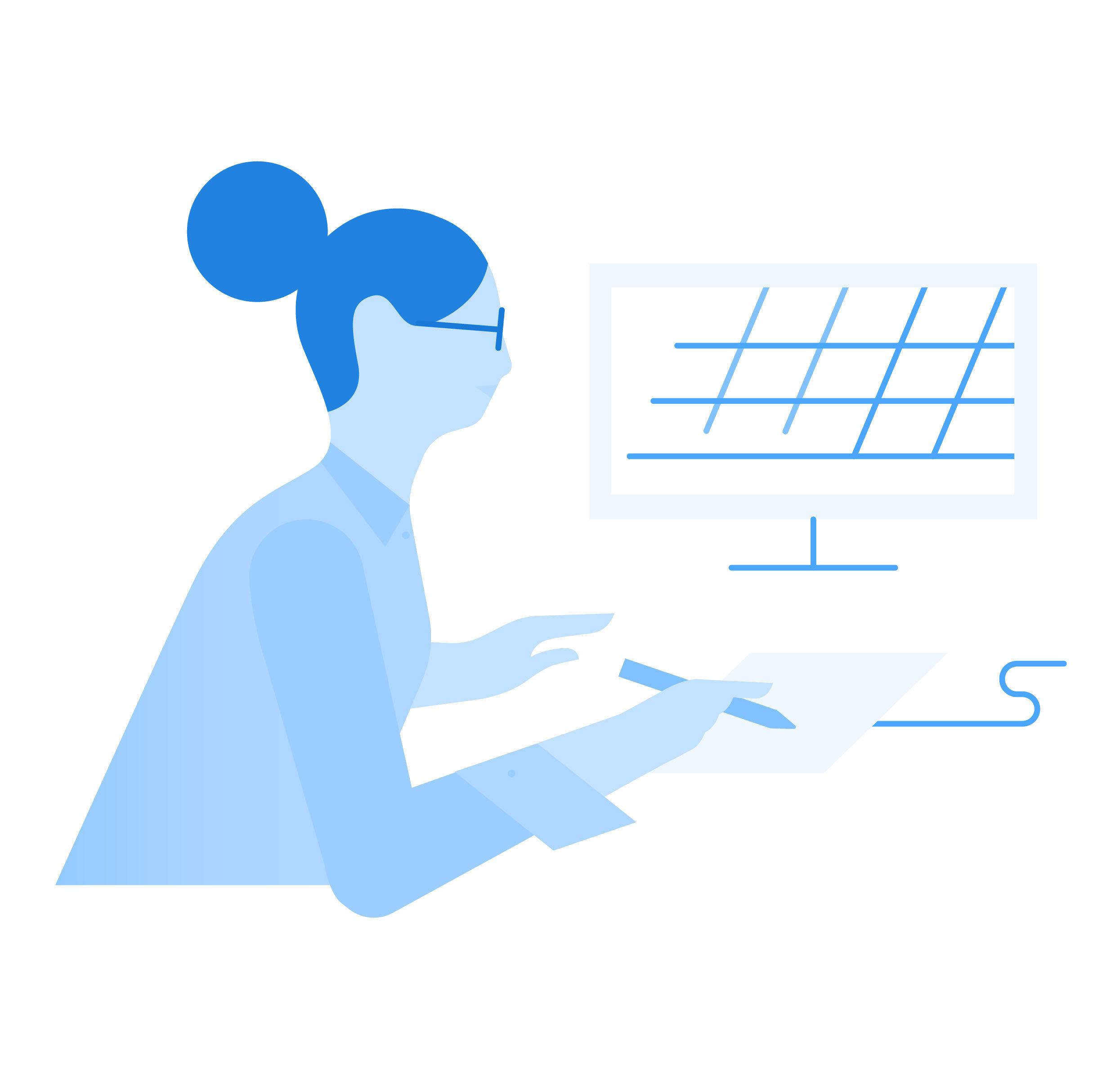 designer_blue