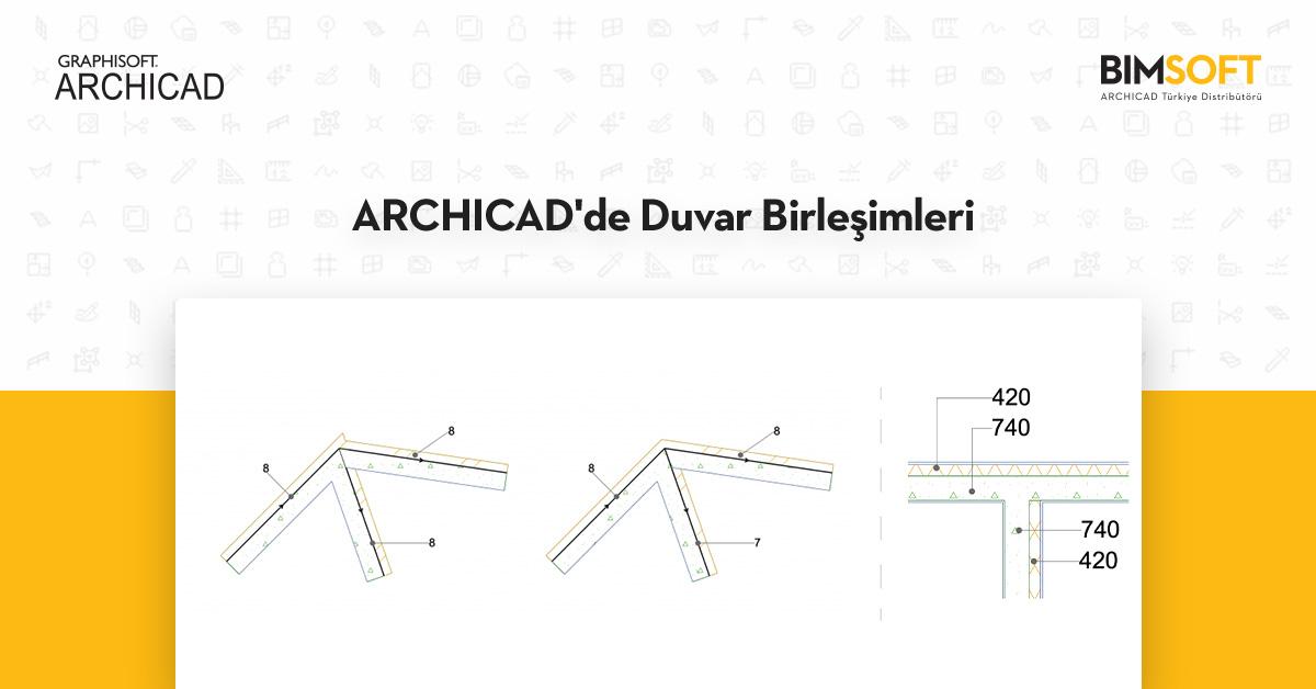 Çakışma Algılama: Beton ve Çelik Strüktür Elemanları Arasında 5