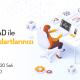ARCHICAD ile Ofis Standartlarınızı Belirleyin Webinarı 3