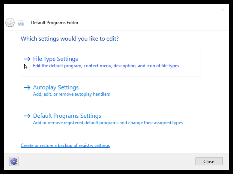 ARCHICAD 23 Windows Birlikte Aç 3