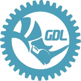 Rhinoceros - GDL Dönüştürücüsü 2